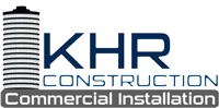 KHR Construction